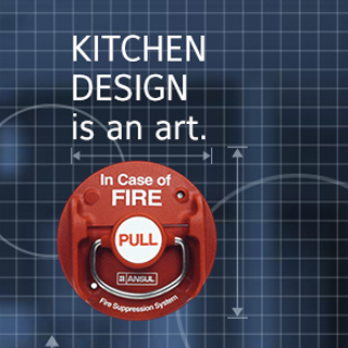 Kitchen Design is an Art