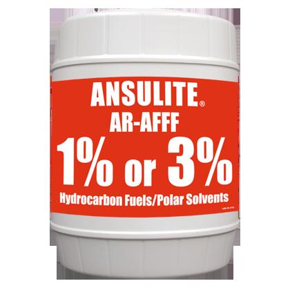 Ansulite_Polar_Solvent.png