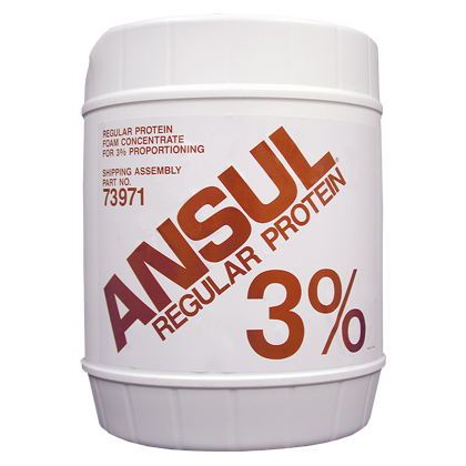 Ansulite_Protein.png