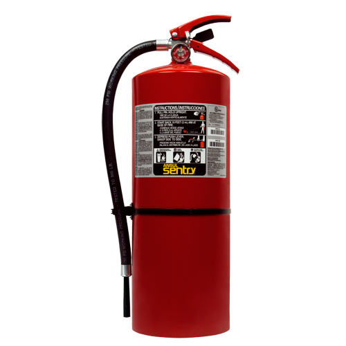 Fire Alarm together with Fire Fighting together with Products moreover How To Use A Fire Extinguisher In Rockaway Nj as well Fire Suppression System. on fire extinguisher ansul system